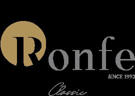 Ronfe Classic Furniture