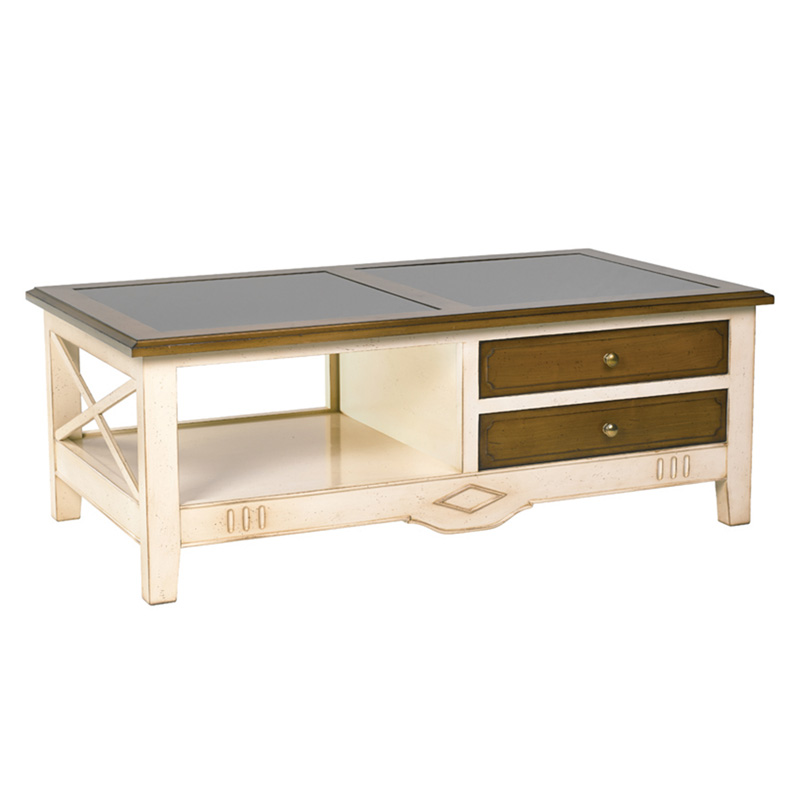 Coffee Table Denis Ronfe Classic Furniture